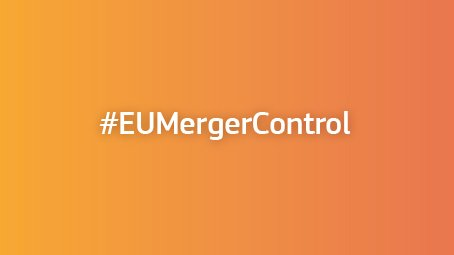 #EUMergerControl Commission 🇪🇺 clears acquisition of Infinigate by Bridgepoint ⬇️ https://t.co/5wZS47awdK https://t.co/YuhaxDqh0X