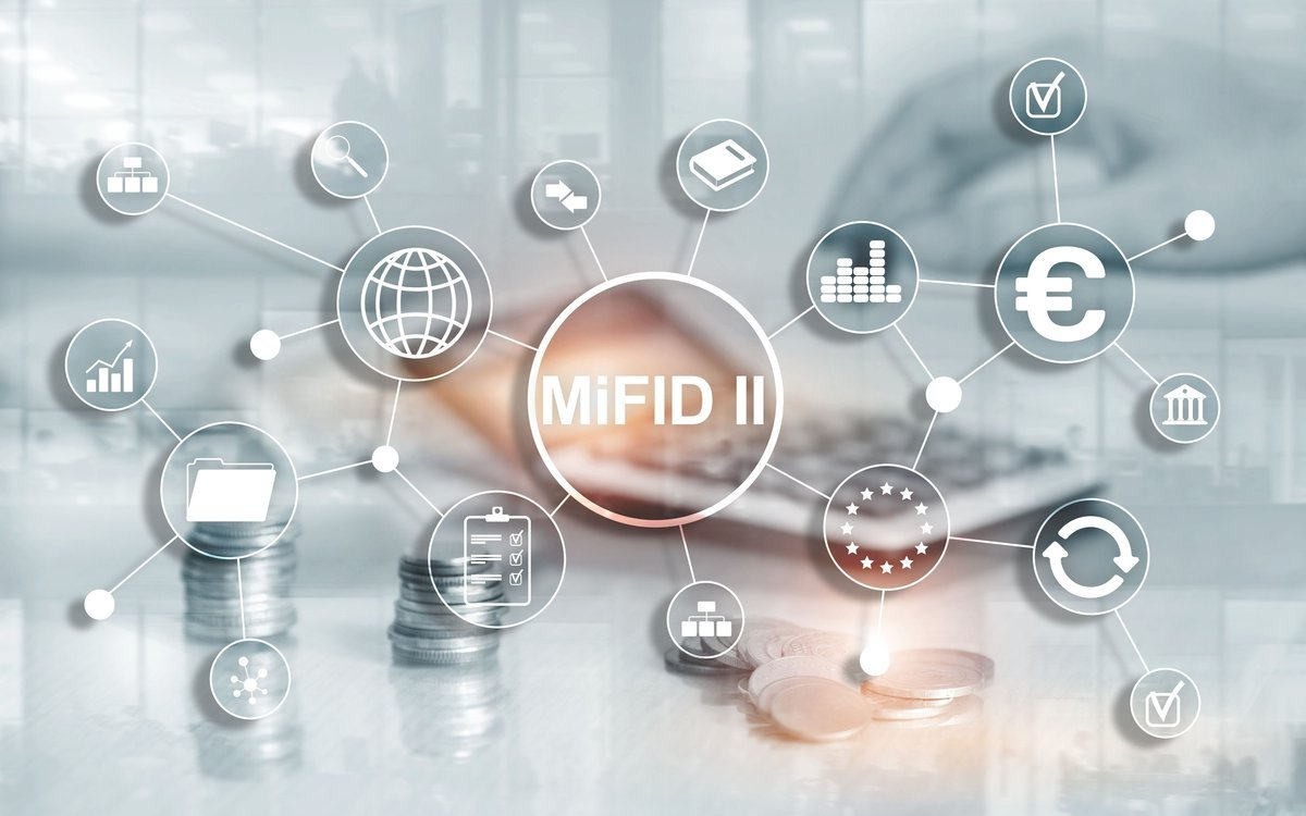 📢 #ESMA consults on its #MiFIDII/MiFIR Annual Report under RTS 2 → https://t.co/GJ3Fh9RFYd. Proposals: ✅ stage 3 for the liquidity assessment of #bonds ✅ stage 3 for the SSTI percentile of bonds 🚫 stage 2 for the SSTI percentile of non-equity instruments other than bonds https://t.co/DqJjAgFgiX
